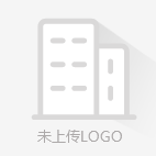 河北伟业通信服务有限公司