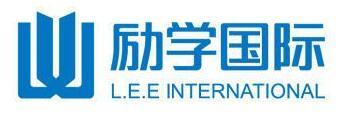 柳梧新区励学教育科技有限公司邯郸市丛台区分公司