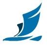 阳海国际船舶管理有限公司