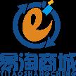 邯郸市易快电子商务有限公司