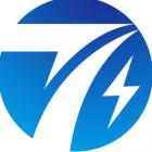 邯郸市通盛电力安装工程有限公司
