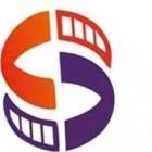邯郸市环宇传媒科技有限公司