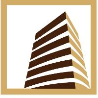 邯郸市泓泰钢结构有限公司