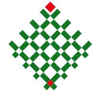 冀北中原园林有限公司