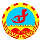 河北新武安钢铁集团烘熔钢铁有限公司