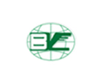 河北博翔地理信息技术有限责任公司