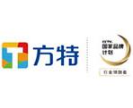 华强方特(邯郸)旅游发展有限公司
